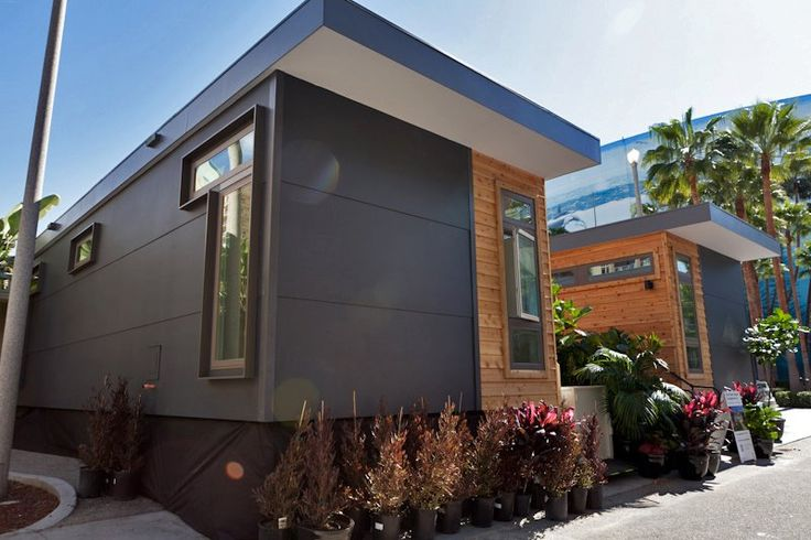 37 best Pre-Fab images on Pinterest | Homes, Prefab houses and ... Home Depot Long Beach on toys r us long beach, walmart long beach, marriott long beach, boeing long beach, home depot long island, holiday inn long beach,