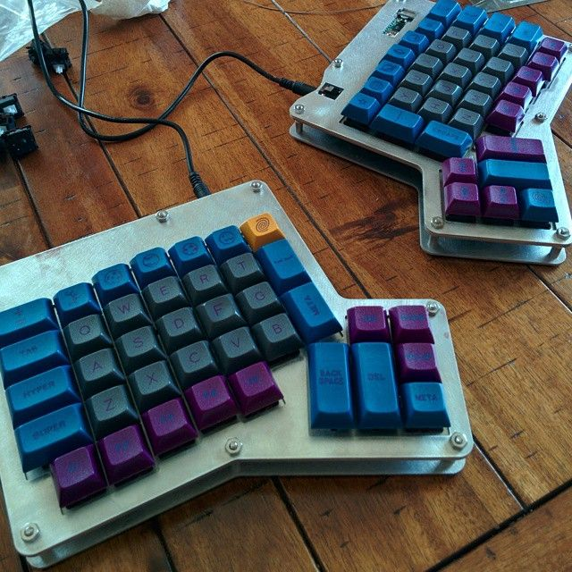 1000 Images About Keyboards On Pinterest: 1000+ Images About Keycaps Mechanical Keyboards On
