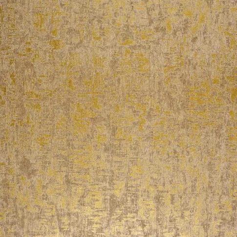CASAMANCE - Product Detail Quintessence Taupe  Reference :     72460515  Composition :     NON WOVEN WALLCOVERING - 140g/m²  WIDTH     70 cm  SPECIFICATIONS     Lavable.jpg Arrachable à sec.jpg Bonne résistance à la lumière.jpg Encollage du mur.jpg