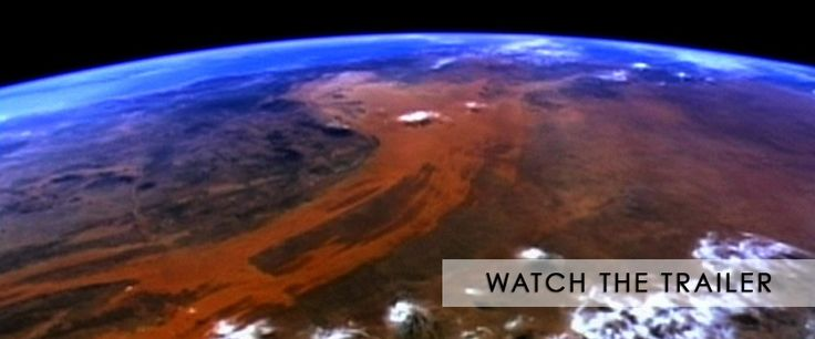 Körmendi Gabriella ajánlásával: Earthlings | A Film by Nation Earth