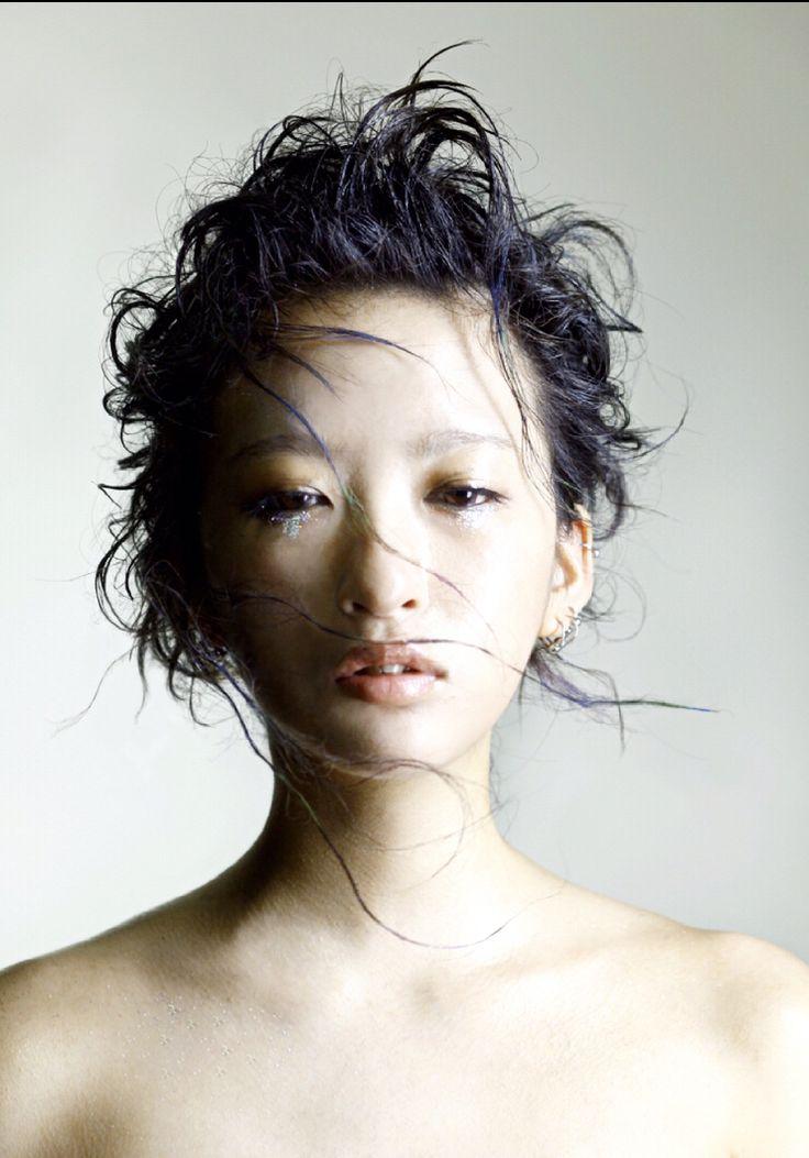 Takamasa Taguchi work