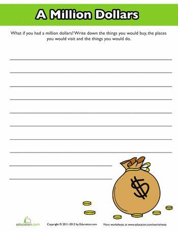 trader joe's case study questions