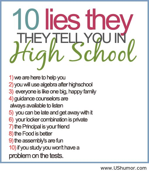 Quotes About School Funny Quotes About School  Google Search  Why School Is Crap .