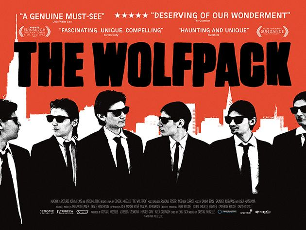 http://psicologipegaso.it/the-wolfpack-una-prigione-di-liberta-di-l-salvai/