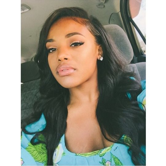 weave sew-ins hairstyles