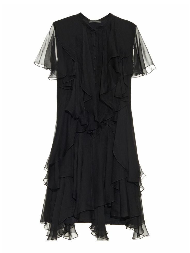 1000  images about LBD (Little Black Dresses) on Pinterest  Jason ...