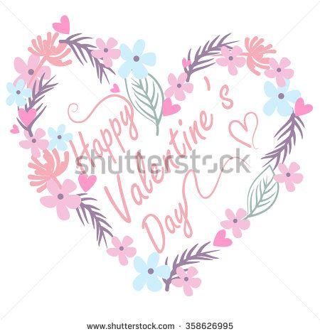 floral hearth