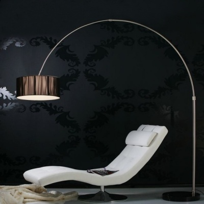 1000 images about design bogenlampen leuchten on. Black Bedroom Furniture Sets. Home Design Ideas