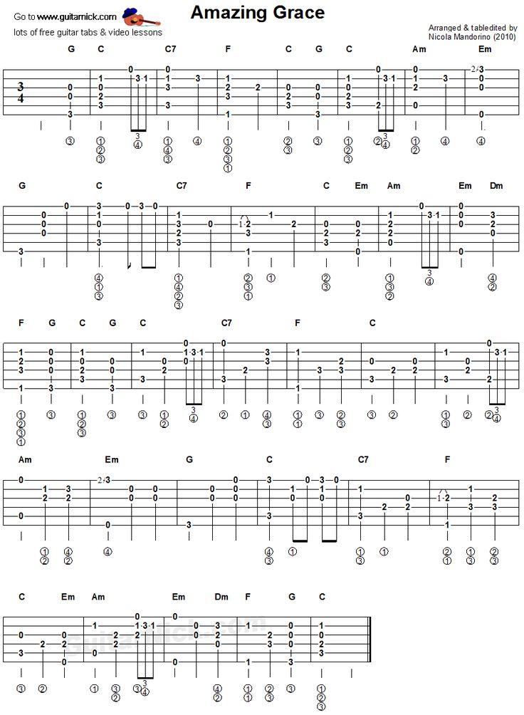55 Best Guitar Chords Images On Pinterest Sheet Music Guitar