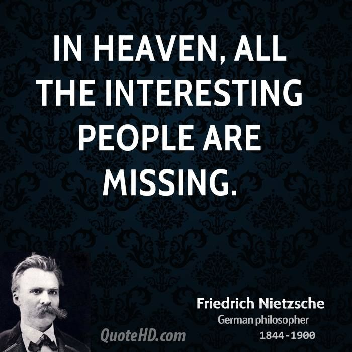 friedrich nietzsche philosphy Friedrich nietzsche, a german philosopher nietzsche is the philosopher of the will to power , seen as vital creation and fulfillment what is essential is our world as it is joy and desire for power.