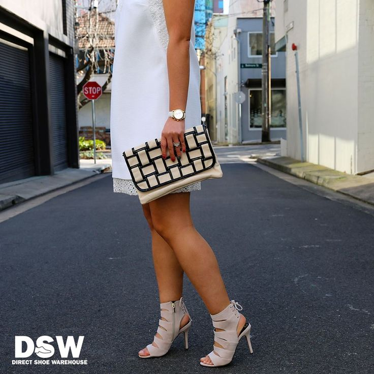 Dressed up for a night out tonight? Dance the night away in our nude Allard heels by Glamour. http://www.dswshoe.com.au/Catalogue?styleID=12733&Colour=Nude+Suede