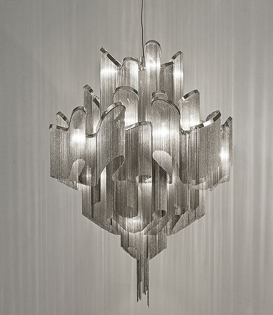 1454 Best Luxury Chandeliers Images On Pinterest Crystal Chandelier Crystals And Ideas