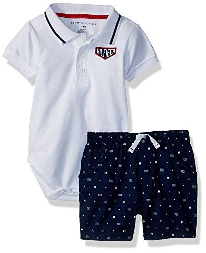 115247cc Pin by PVN CHILD CARE on baby celestina | Tommy hilfiger baby, Tommy ...