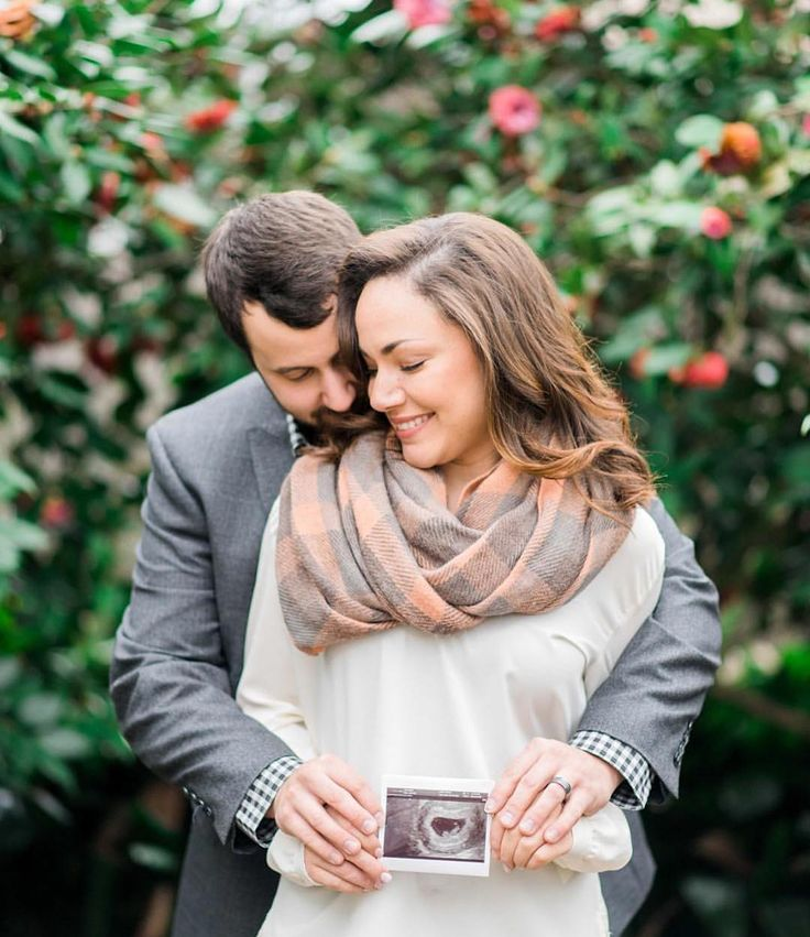 Best 25 Pregnancy announcement photography ideas – Ultrasound Baby Announcements