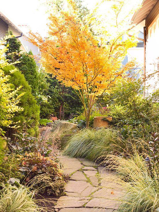Best 25 flagstone path ideas on pinterest patio ideas for Help me landscape my front yard