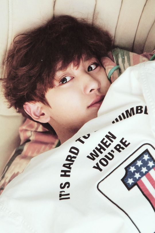 Park Chanyeol 박찬열 (born November 27, 1992) is a South Korean rapper, singer, actor.