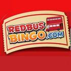 Claim huge deposit bonuses from Red Bus #Bingo when you deposit of £30 – £100. #Promotions
