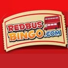 Claim this huge 70% Deposit bonus from Red Bus #Bingo  by depositing only £20 and 80% when you deposit £30 - £100. #Promotions