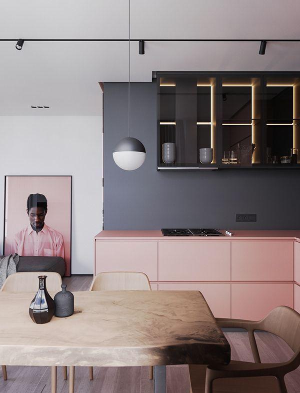 dining room   interior inspiration   decoration id…