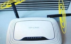5 научных способов улучшить сигнал Wi-Fi! Никогда сам бы не догадался! Способ №4 решил мою проблему!