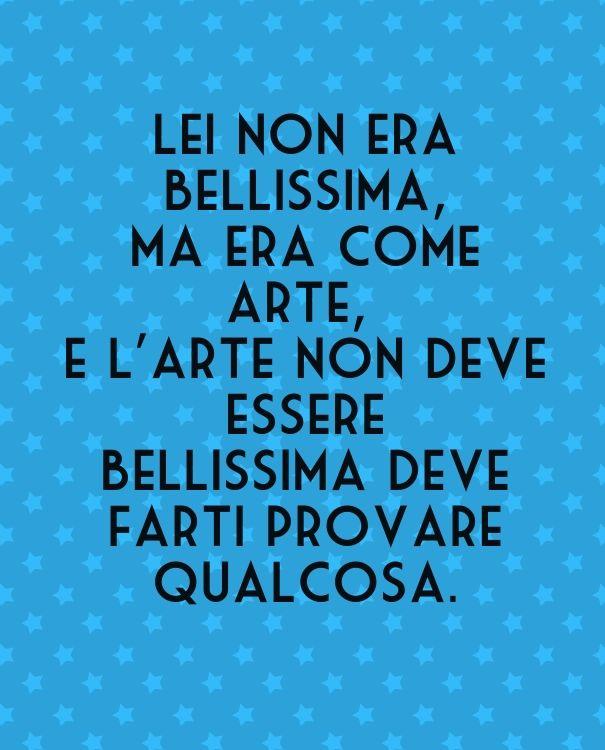 italianquotes