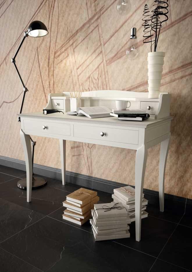 35 best escritorios para todos los gustos images on for Vogtli buro design basel