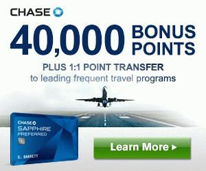 credit card reward points sbi