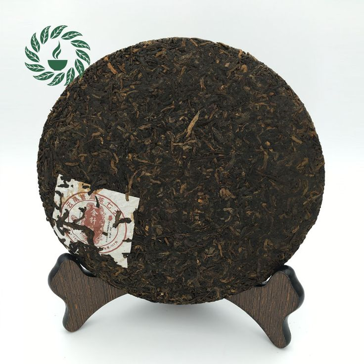 $20.99 (Buy here: https://alitems.com/g/1e8d114494ebda23ff8b16525dc3e8/?i=5&ulp=https%3A%2F%2Fwww.aliexpress.com%2Fitem%2FPuer-tea-357g-chinese-shu-pu-er-357g-chinese-slimming-puer-tea-puer-357g-pu-erh%2F32677959550.html ) Puer tea 357g chinese shu pu er 357g chinese slimming puer tea puer 357g pu-erh weight loss ripe pu'er tea cake china # for just $20.99