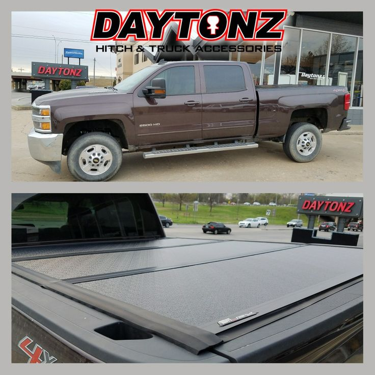 NO MORE COMPROMISING!! The Undercover Flex Hard Folding Tonneau Cover 918-744-0341 Daytonz Hitch & Truck Accessories Midtown 2920 S. Yale Ave TULSA, OK 74114 #Daytonz #DaytonzHitch #Hitch #Hitches #UndercoverFlex #TonneauCover #Tonneau #Tulsa #Oklahoma #Undercover #HardFoldingBedCover #BedCover] #FullAccess #WeatherREsistant #SlamLatches #PropRods #ChevyQuadCab #Midtown #MidtownTulsa #TruckRestyling #Golf #Fishing #Tools #LockingBedCover