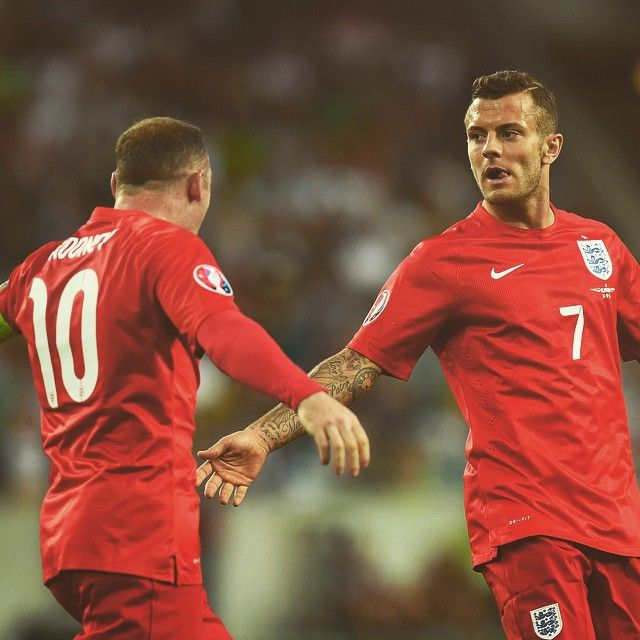 Can England Remain Unbeaten throughout the Euro 2016 qualifying campaign. More info http://www.soccerbox.com/blog/can-england-remain-unbeaten-euro-2016/ And discount code.