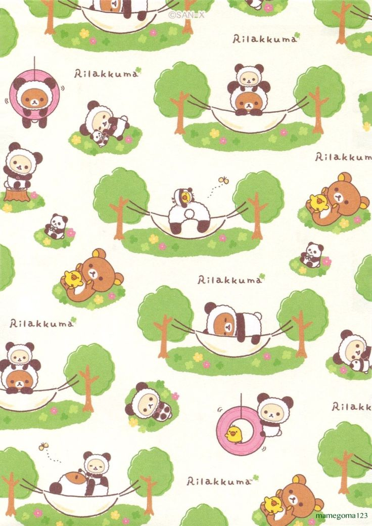 Popular Rilakkuma Anime Adorable Dog - f30138276c61d63ef73ead5d8fd43c6e--wallpaper-ponsel-images-photos  HD_532674  .jpg