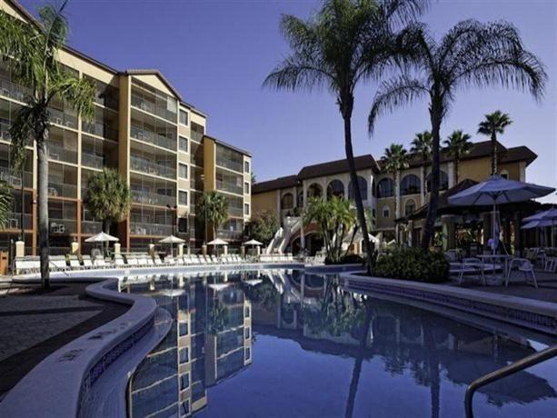 Westgate Lakes Resort & Spa, Orlando - Compare Deals