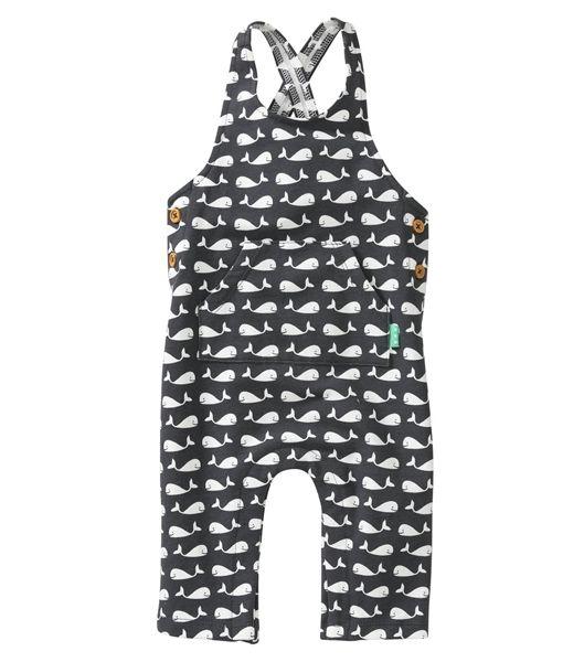 die besten 25 baby strickjacke ideen auf pinterest baby pullover stricken babypullover und. Black Bedroom Furniture Sets. Home Design Ideas