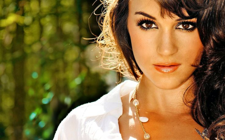 hd wallpaper rosie jones