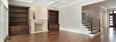 decorate your home with affordable #unfinished #hardwood #flooring