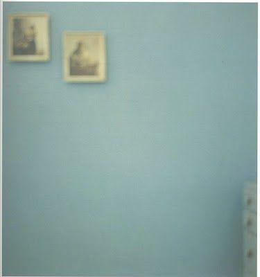 Uta Barth photography: Barth Artandphotographi, Gorgeous Colors, Epic Uta, Uta Barth Photography, Uta Barth Verm, Color Paints, Barth Therestisbullshit, Colorsshape Mor, Colors Paintings