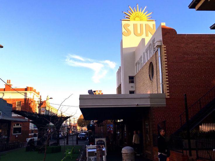 Top 10 Restaurants In Yarraville And Seddon