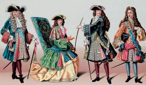 1789: The Storming of the Bastille  http://ift.tt/2tTFwh3