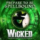 Wicked | West End Shows