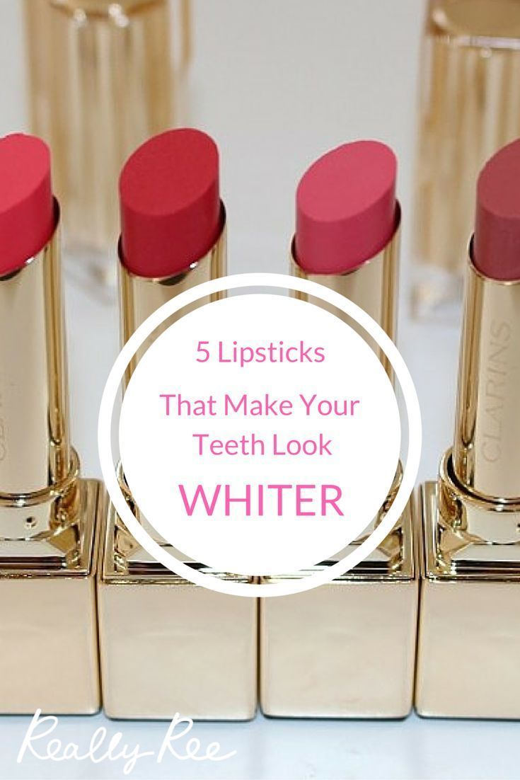 Even Teeth Whitening Products Banana Peels #toothd…
