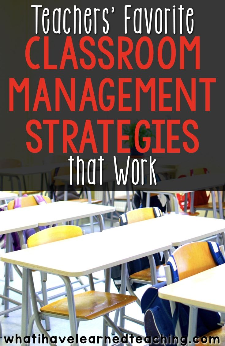 best images about classroom management teaching what are your tried and true classroom management strategies that work across most grade levels