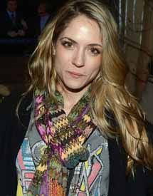 Brooke Nevin Age, Height, Weight, Net Worth, Measurements