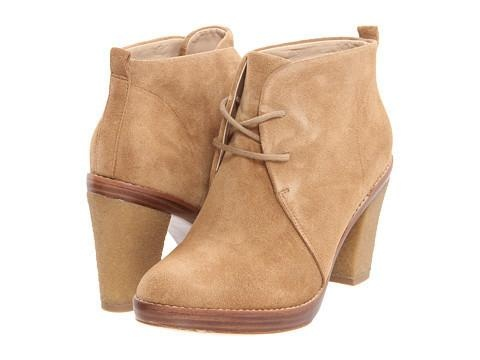 Cute And Look Comfy Women S Footwear Boots Sandals