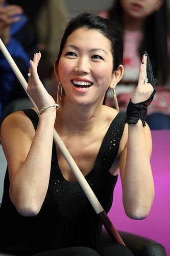47 Best Images About Jeanette Lee The Black Widow On