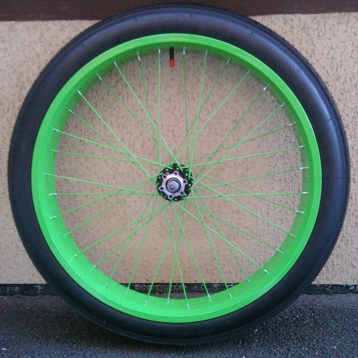 "light green wide 24""*3.0"""