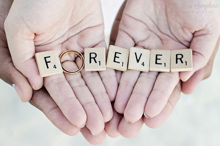 Forever | Pre-wedding photoshoot | Pre-casamento | Rio de Janeiro