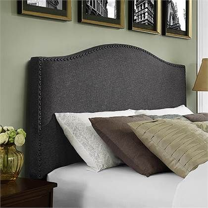 58 Best Images About Guest Room On Pinterest Compass Modern Bedding And Comforter Sets