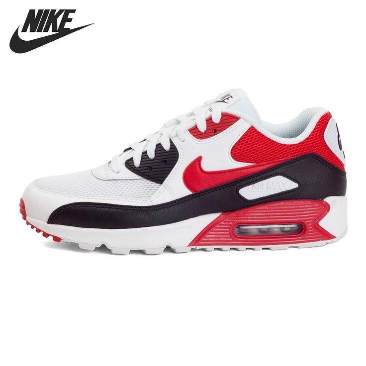 D'origine de NIKE AIR MAX 90 hommes Chaussures de Course sneakers