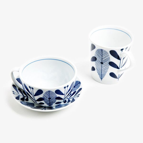 Bloem Cups