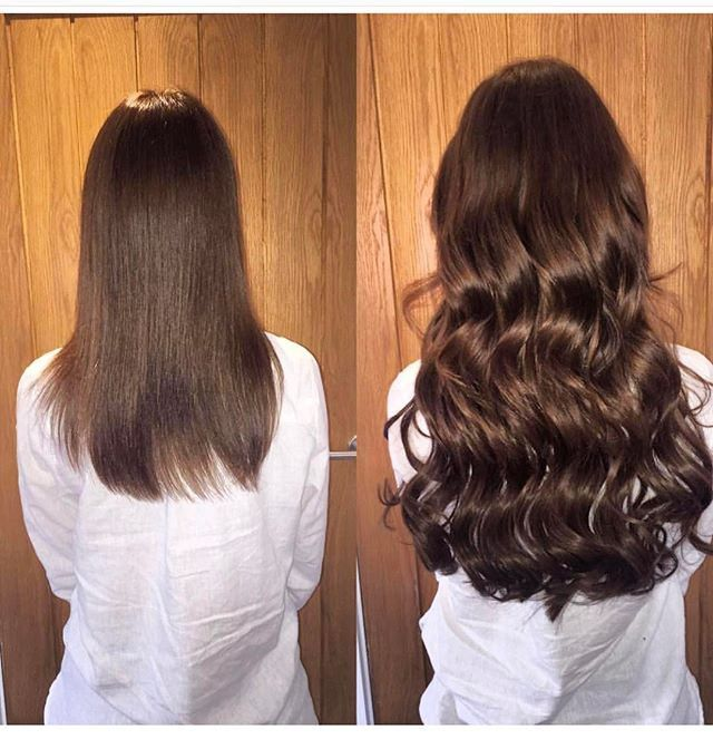 Hair Extension Shops Manchester Choice Image Hair Extensions For
